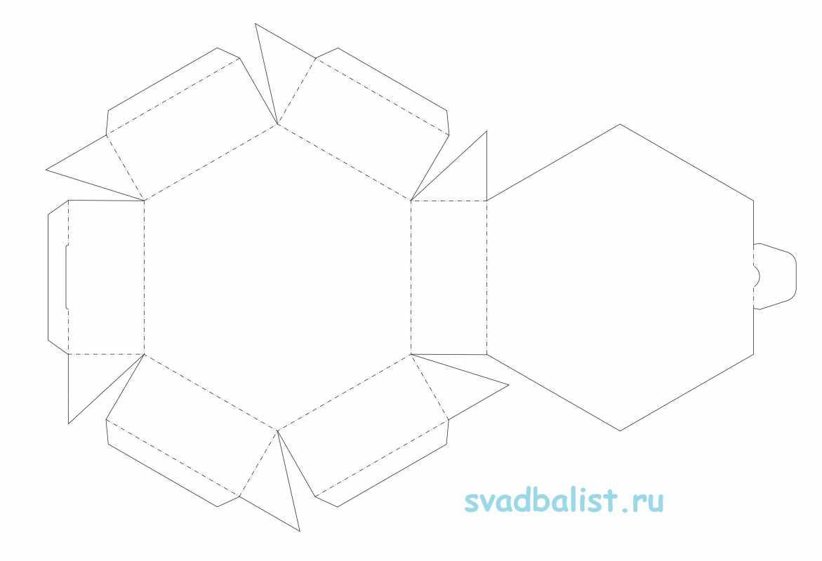 Танк из бумаги как сделать схема