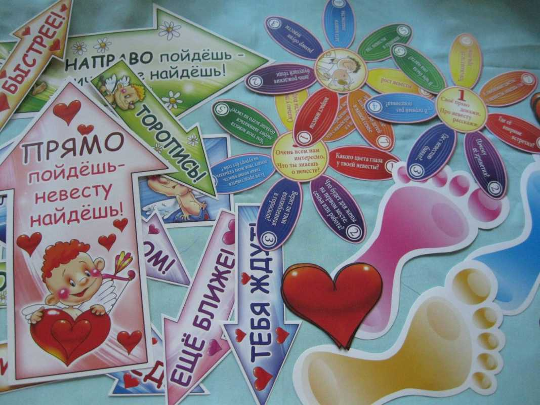 Магниты для москитной сетки своими руками фото 878