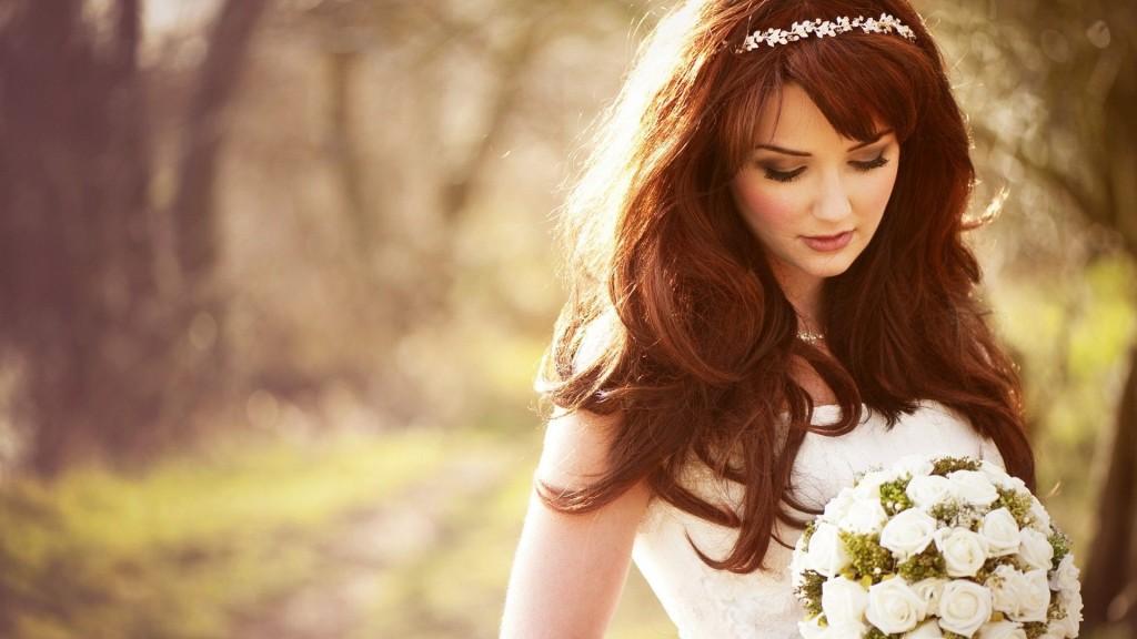 07-1024x576 Завиток к завитку - свадебная прическа для длинных волос