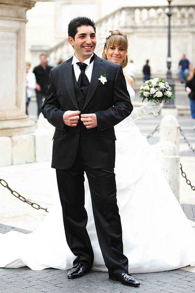 20D_019204_640x960 Итальянская свадьба. Необычные традиции
