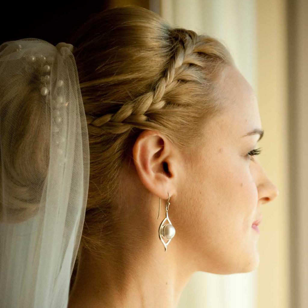 9-1024x1024 Завиток к завитку - свадебная прическа для длинных волос