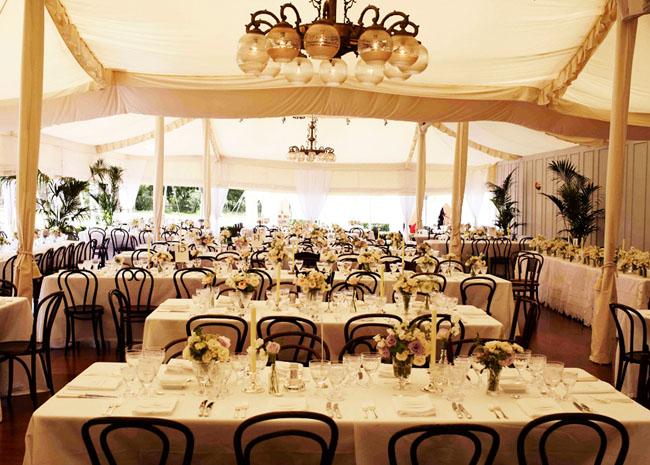 KejtMoss5 Cупер свадьба Кейт Мосс в стиле чисто английского романтизма.