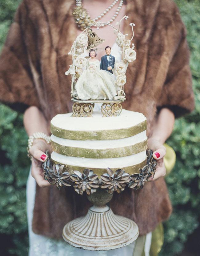 svadebnye-torty-1 Свадебные торты не только очень вкусные, но и прекрасное украшение для свадебного банкета