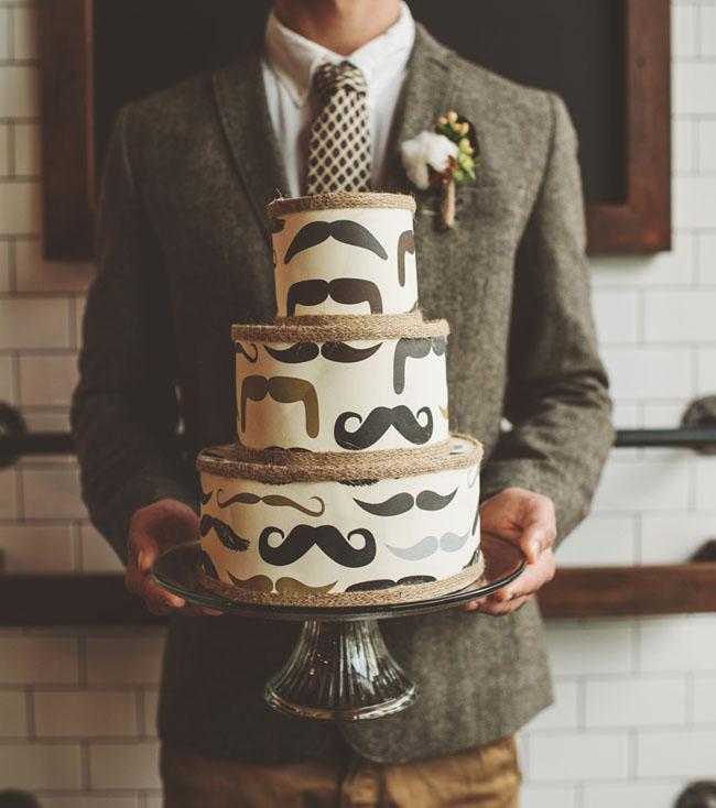 svadebnye-torty-4 Свадебные торты не только очень вкусные, но и прекрасное украшение для свадебного банкета