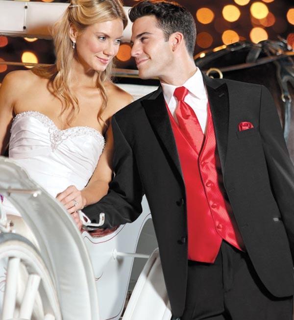 kost5 Мужчина «с иголочки» - как выбрать костюм для жениха - правила выбора мужского костюма для свадьбы