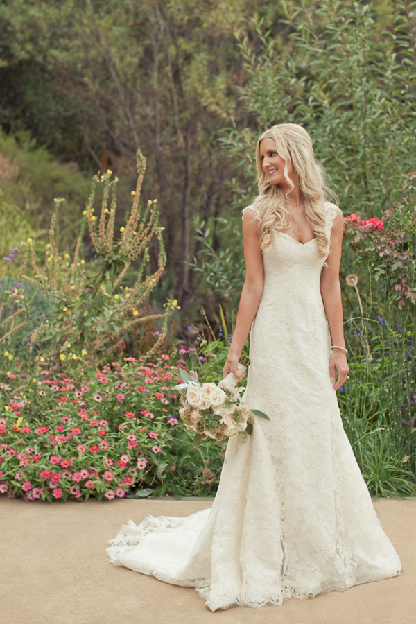 plat11 Платье по фигуре - рекомендации по выбору свадебного платья в соответствии с типом фигуры