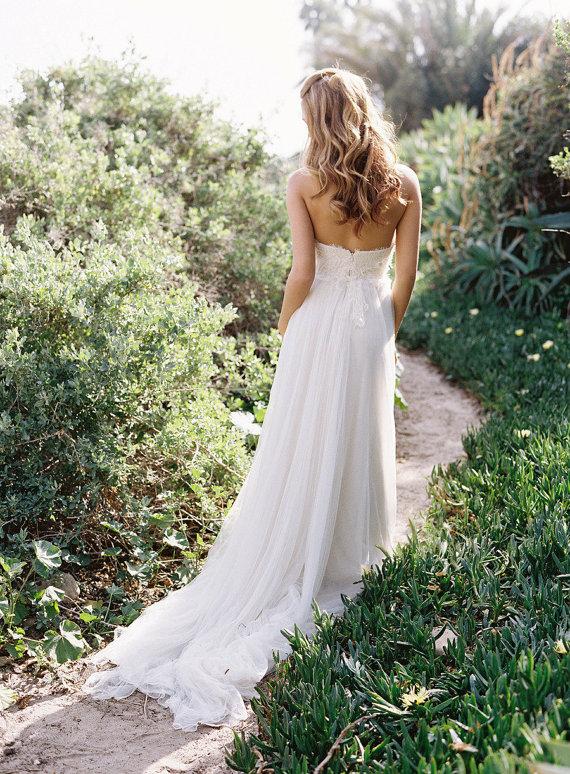 plat9 Платье по фигуре - рекомендации по выбору свадебного платья в соответствии с типом фигуры