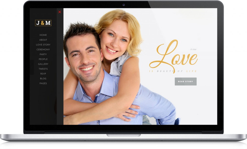 svadebnyj-sajt-shablon-zhasmin-1024x620 Нужно ли делать свадебный сайт?