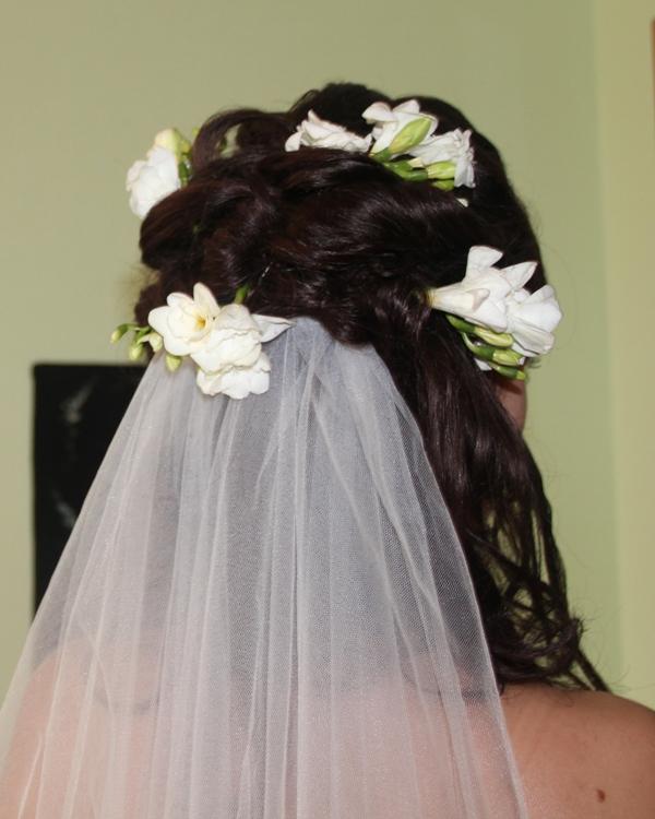 1110459_4zueqxj7ie0woksgw Советы по выбору живых цветов для свадебной прически