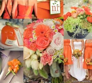 1253499_15j53u3gtolc4w4kg-300x272 Оранжевая свадьба: декор праздника в ярких тонах