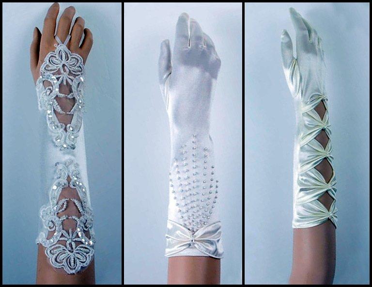 1322119823_wedding-gloves-2 Свадебные перчатки для невесты, какие выбрать?