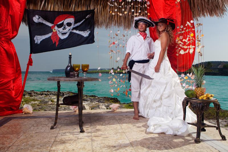 20120630-_mg_2441 Приглашения на свадьбу в пиратском стиле.