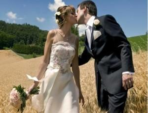 3f1a3dc148377d45c3718218034078eb-300x230 Болгария и её традиции празднования свадьбы
