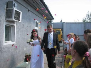 4e15ddcb99ba2f254237dc209287de56-300x225 Болгария и её традиции празднования свадьбы