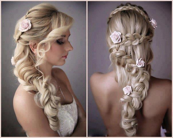 59197_462478967156431_1079123092_n Советы по выбору живых цветов для свадебной прически