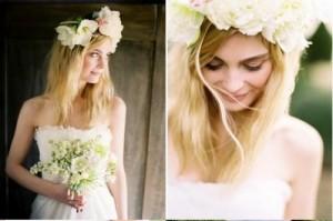 67e9c21b56c5a822be2f7e045fdc88f1-300x199 Болгария и её традиции празднования свадьбы