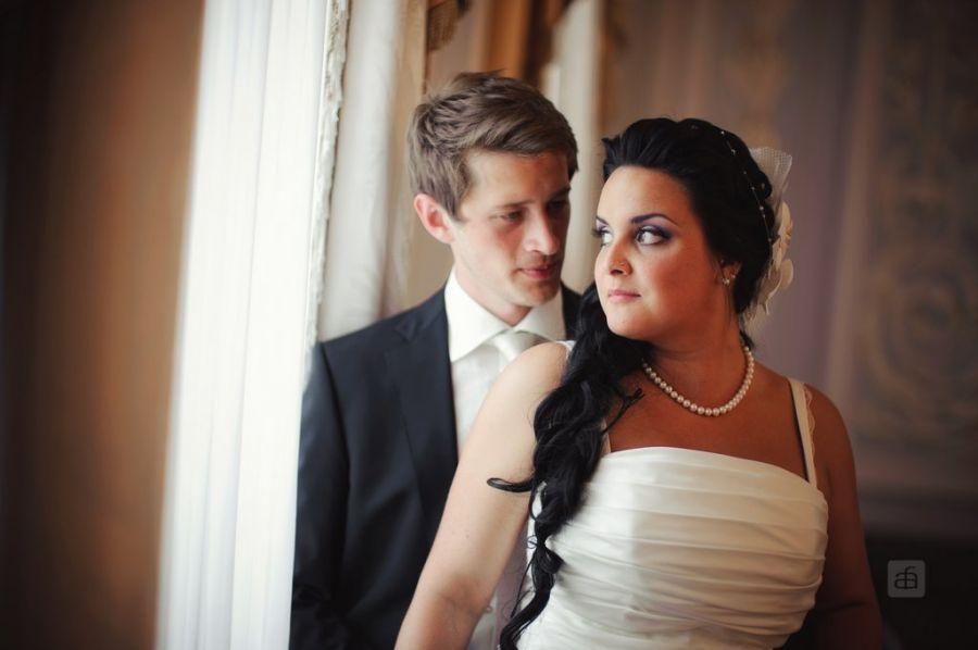 68371 Свадебная прическа для жениха – выбор стильного мужчины