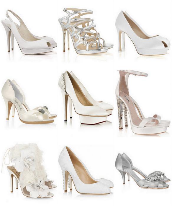 87858751_large_Desktop1583 Модная свадебная обувь