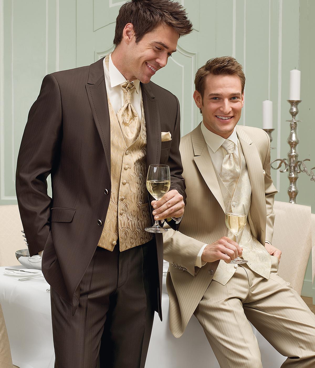 AS_HW_2008_04_1400 Свадебная прическа для жениха – выбор стильного мужчины