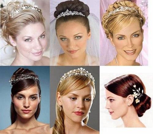 CVRusGCRPa_4337833_7496049 Свадебные диадемы: как выбрать диадему на свадьбу.