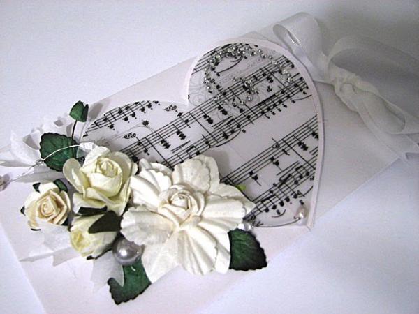 IMG_3545 Заказать Приглашения на Свадьбу