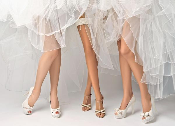MG_5256_preview Модная свадебная обувь