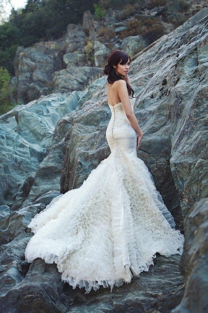 Miosa-Couture-1 Все коллекции свадебных платьев