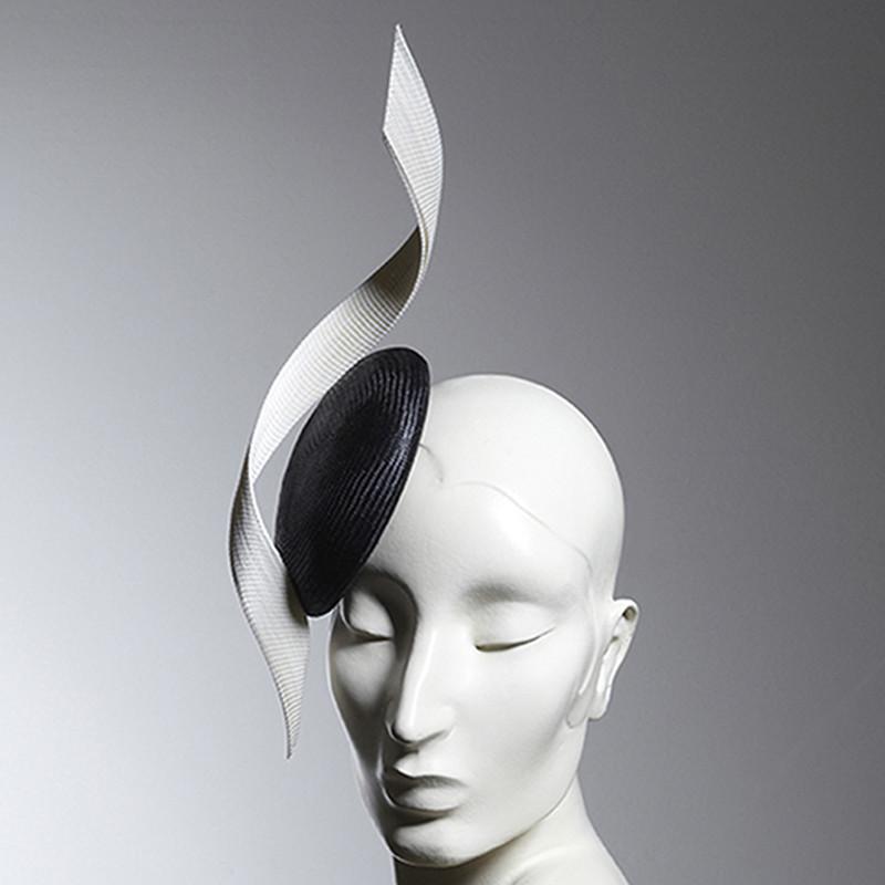 Philip-Treacy-8 Удивительные свадебные шляпки от Philip Treacy