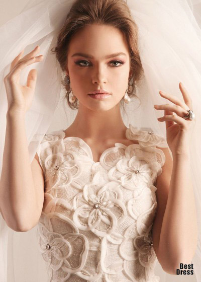 Rami-Kadi_23 Свадебные платья дизайнера Rami Kadi