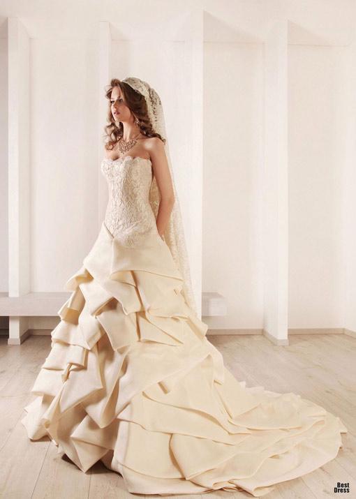 Rami-Kadi_7 Свадебные платья дизайнера Rami Kadi