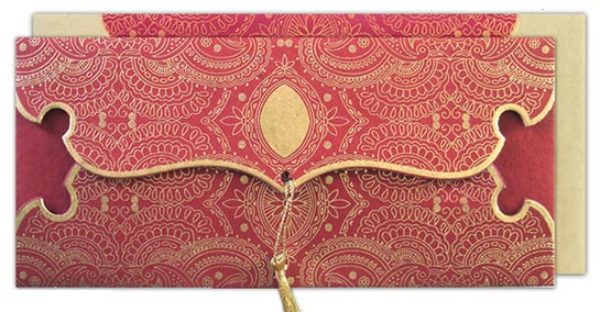 Tradicionoe-indiyskoe-priglashenie Свадьба в индийском стиле