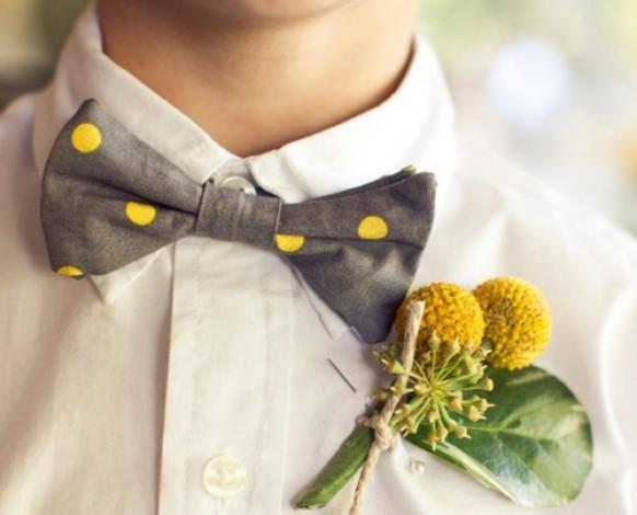 """butonerka-kraspediya Свадьба в стиле """"Краспедия"""": украшаем свадьбу яркими и необычными цветами"""