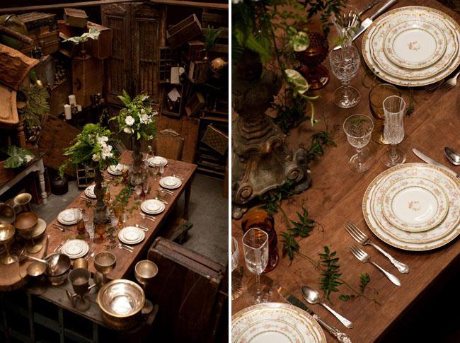 dekor-zala-ID Свадьба в стиле Индианы Джонса