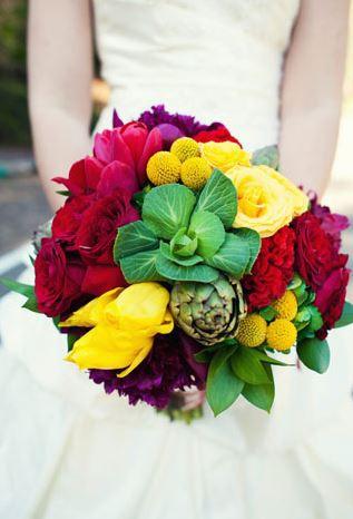 gv45tgf452ea503cc68594.23810097 Свадьба в стиле Амели