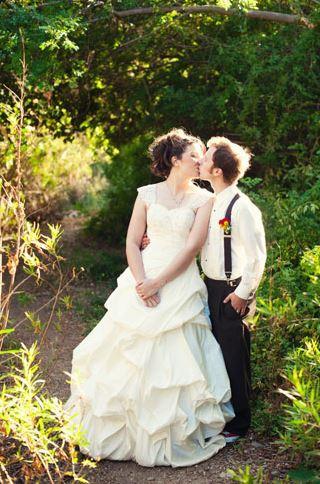 gv45tgf452ea503e179929.52159156 Свадьба в стиле Амели