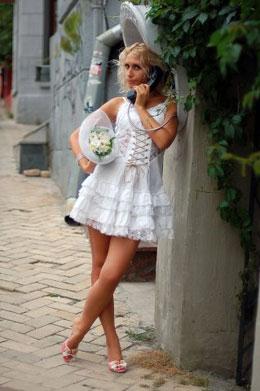 Что нужно с собой брать на свадьбу