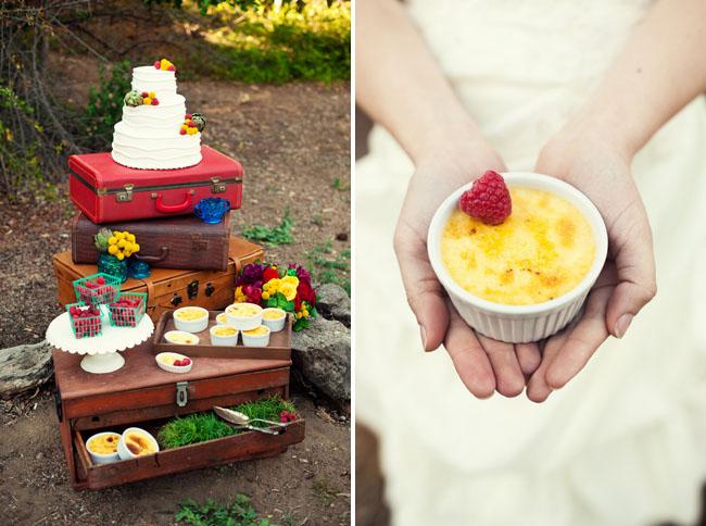 love2 Свадьба в стиле Амели