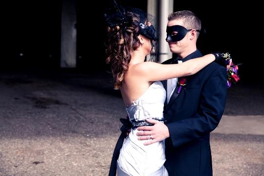 molodoshony-v-venezuanskom-stile Свадьба в венецианском стиле