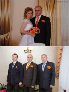 orange_wedding_karaganda171-550x732-225x300 Оранжевая свадьба: декор праздника в ярких тонах