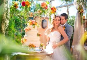 orange_weddings-300x207 Оранжевая свадьба: декор праздника в ярких тонах