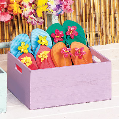 podarki-dlya-gostej-gavai Свадьба в гавайском стиле