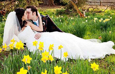 svadba-vesnoi_2 Свадьба весной -плюсы и минусы.