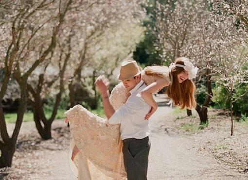 svadba-vesnoi_5 Свадьба весной -плюсы и минусы.