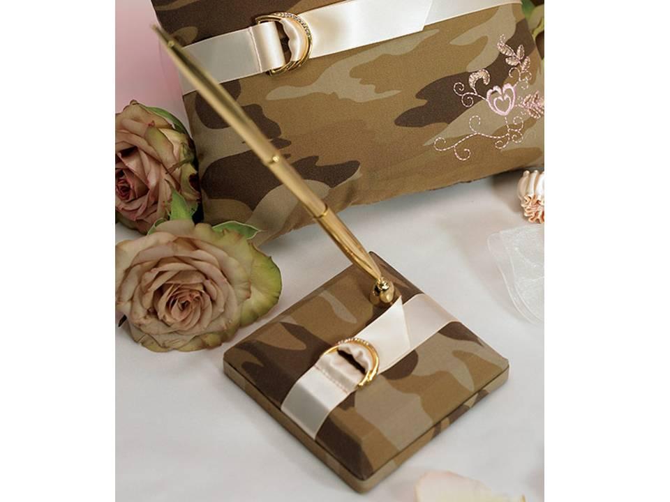 svadebnyj-dekor-militari Свадьба в стиле милитари