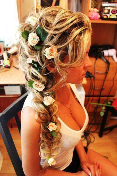 tha7kat-b_1377426866_242 Советы по выбору живых цветов для свадебной прически