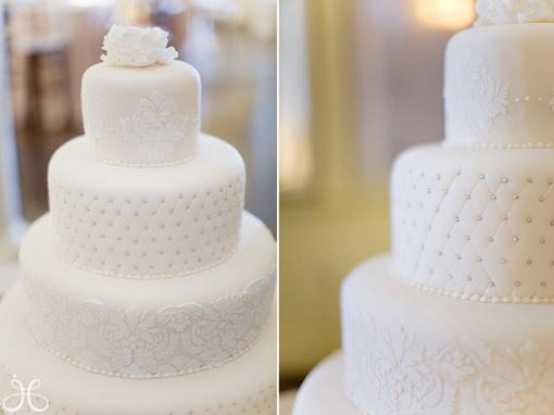 tort_1 Свадебные торты,сладкий и  важный момент при организации свадьбы!