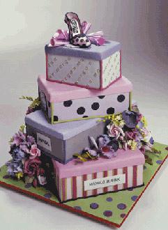 tort_11 Свадебный торт. Познавательная информация