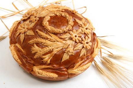tort_2 Свадебный торт. Познавательная информация