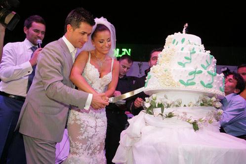 tort_33 Свадебный торт. Познавательная информация