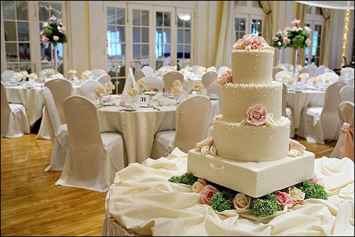 tort_5 Свадебный торт. Познавательная информация